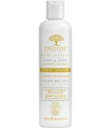 Druide Body & Shine Shampoo