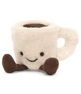 Jellycat Amuseables Espresso Cup