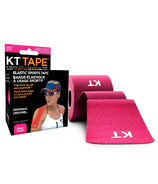 KT TAPE Cotton Pink