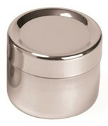 To-Go Ware Stainless Steel Sidekick Small