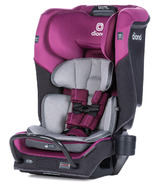 Diono Radian 3QX Convertible Car Seat Purple Plum