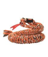 Mammoth Medium 34 Inch SnakeBiter Rope Dog Toy
