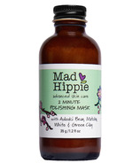Mad Hippie 2 Minute Polishing Mask