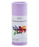 Cocooning Love Vegan Deodorant Pink Grapefruit & Lavender