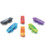 HEXBUG Flash Nano