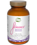 St. Francis Herb Farms Femance Menopause Vegicaps