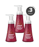 method Foaming Hand Wash Hollyberry Bundle
