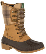 Kamik Sienna 2 Boots Tan