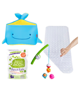 Bathtime Fun Bundle