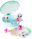 Twisty Petz Babies Collection Unicorns and Puppies Set