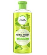 Herbal Essences Tea-Lightfully Clean Shampoo & Body Wash with Tea Tree