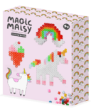Magic Maisy Melty Beads