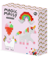 Perles magiques Maisy Melty