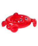 Sunnylife Baby Float Crabby