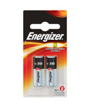 Energizer Camera Batteries E90BP2