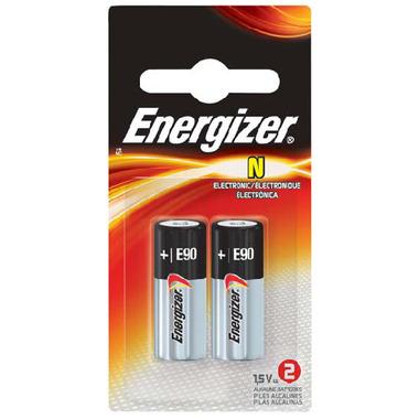 Energizer Camera Batteries E90BP2