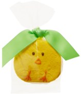 Saxon Chocolates Marshmallow Chick Bag