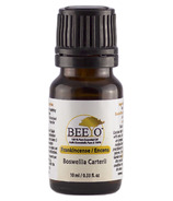 Beeyo Frankincense 100% Pure Essential Oil