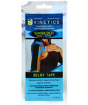 Kalaya Kinetic Relief Tape for Shoulder