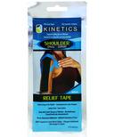 Kalaya Kinetic Relief Tape for Shoulder