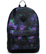 Parkland Kingston Plus Backpack Milky Way
