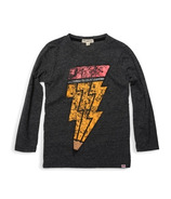Appaman Graphic Long Sleeve Tee Creative Spark