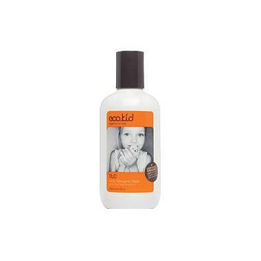 eco.kid TLC Hair & Body Wash