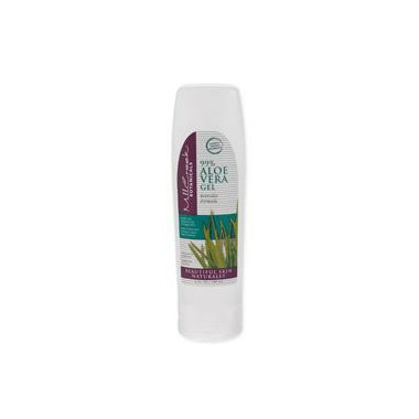Mill Creek Botanicals 99% Aloe Vera Gel