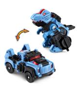 Vtech Switch & Go T-Rex Truck