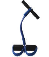 Everlast Pilates Rowing Action Exerciser
