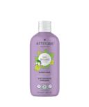 ATTITUDE Little Leaves Bubble Bath Vanilla & Pear