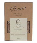 Flourist Wheat Berries
