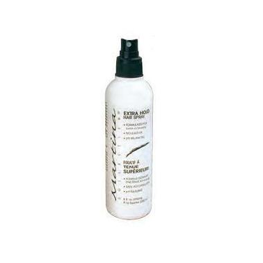 Martina Hair Spray
