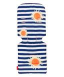 Maclaren Universal Liner Sunshine Stripe