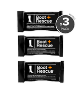 BootRescue Wipes Bundle