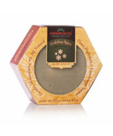Anointment Natural Skin Care Handcrafted Soap Holiday Spice