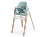 High Chairs, Boosters & Seats