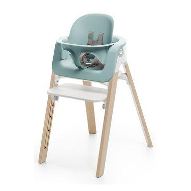 Stokke Steps Baby Set Aqua Blue