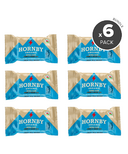 Hornby Organic Oatmeal Raisin Energy Bar Bundle