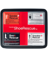 BootRescue ShoeRescue Kit
