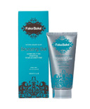 Fake Bake Unisex Bronzing Gel