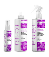 Rena Lavender Chamomile Cleaning Bundle