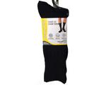 Diabetic Socks & Orthotics