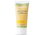 Baby & Kids Sunscreen