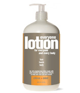 Everyone Lotion Citrus & Mint