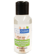 All Clean Natural All Clean Hand Sanitizer