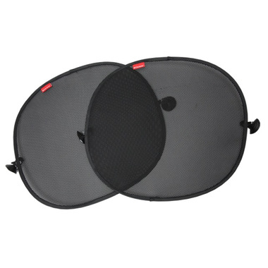 Diono Sun Stoppers