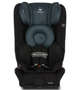 Diono Rainier Convertible Booster Car Seat Black Forest