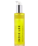 Indie Lee Vanilla Citrus Moisturizing Oil