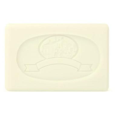 Guelph Soap Company Sweet Vanilla Shea Butter Bar Soap